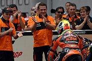 Sepang - Moto3 2007, Malaysia GP, Sepang, Bild: Milagro