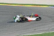 Valencia - Moto3 2007, Valencia GP, Valencia, Bild: Milagro