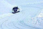 1. Lauf - WRC 2010, Rallye Schweden, Torsby, Bild: Red Bull/GEPA