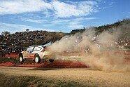 Sebastien Ogier - Die besten Bilder - WRC 2010, Verschiedenes, Bild: Sutton