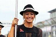 Girls - Formel 1 2010, Australien GP, Melbourne, Bild: Sutton