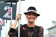 Australien GP - Girls - Formel 1 2010, Verschiedenes, Bild: Sutton