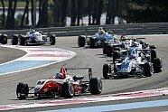 1. & 2. Lauf - Formel 3 EM 2010, Le Castellet, Le Castellet, Bild: F3 EuroSeries