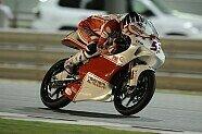 Katar - Moto3 2010, Katar GP, Losail, Bild: Milagro