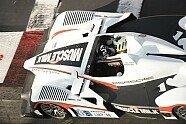 2. Lauf - IMSA 2010, Grand Prix of Long Beach, Long Beach, Bild: ALSM