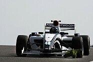 1. & 2. Lauf - Formel 2 2010, Großbritannien, Silverstone, Bild: Formula Two