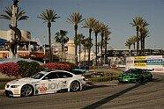 2. Lauf - IMSA 2010, Grand Prix of Long Beach, Long Beach, Bild: ALMS