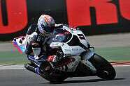 7. & 8. Lauf - Superbike WSBK 2010, Niederlande, Assen, Bild: WSBK