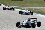 3. & 4. Lauf - Formel 3 EM 2010, Hockenheim I, Klettwitz, Bild: Sutton