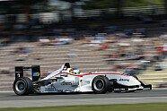 3. & 4. Lauf - Formel 3 EM 2010, Hockenheim I, Klettwitz, Bild: F3 EuroSeries