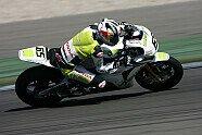 7. & 8. Lauf - Superbike WSBK 2010, Niederlande, Assen, Bild: Honda