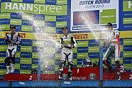 7. & 8. Lauf - Superbike WSBK 2010, Niederlande, Assen, Bild: Ten Kate Racing