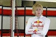 3. & 4. Lauf - Formel V8 3.5 2010, Belgien, Spa-Francorchamps, Bild: WS by Renault