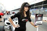 3. & 4. Lauf - Formel 2 2010, Marokko, Marrakesch, Bild: Formula Two