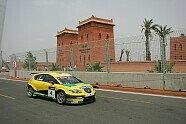 3. & 4. Lauf - WTCC 2010, Marrakech, Marrakesch, Bild: WTCC