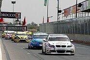 3. & 4. Lauf - WTCC 2010, Marrakech, Marrakesch, Bild: Sutton