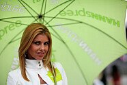 Girls - Superbike 2010, Italien, Monza, Bild: Ten Kate Racing
