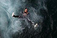 Mark Webbers schönste Momente - Formel 1 2010, Verschiedenes, Bild: Red Bull/GEPA