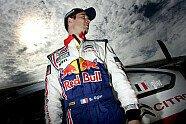 Sebastien Ogier - Die besten Bilder - WRC 2010, Verschiedenes, Bild: lavadinho.com