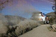 2. Lauf - WRC 2010, Rallye Mexiko, Leon-Guanajuato, Bild: lavadinho.com