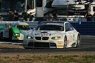 1. Lauf - IMSA 2010, 12h Sebring, Sebring, Bild: ALMS