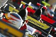 5. Lauf - Formel V8 3.5 2010, Monaco, Monaco, Bild: WS by Renault