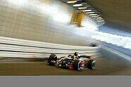 5. Lauf - Formel V8 3.5 2010, Monaco, Monaco, Bild: Sutton