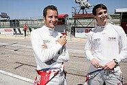Freitag - DTM 2010, Valencia, Valencia, Bild: Audi