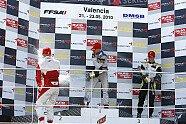 5. & 6. Lauf - Formel 3 EM 2010, Valencia, Valencia, Bild: F3 EuroSeries
