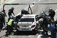 Samstag - DTM 2010, Valencia, Valencia, Bild: DTM