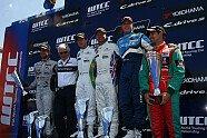5. & 6. Lauf - WTCC 2010, Italien, Monza, Bild: WTCC