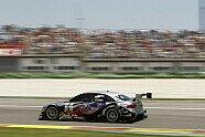 Sonntag - DTM 2010, Valencia, Valencia, Bild: DTM