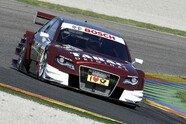 Sonntag - DTM 2010, Valencia, Valencia, Bild: Audi