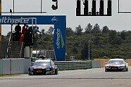 Sonntag - DTM 2010, Valencia, Valencia, Bild: Sutton