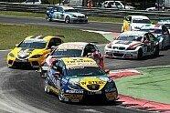 5. & 6. Lauf - WTCC 2010, Italien, Monza, Bild: Sutton