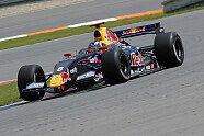 6. & 7. Lauf - Formel V8 3.5 2010, Tschechien, Brünn, Bild: WS by Renault