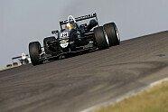 GP Masters of Formula 3 - Formel 3 EM 2010, Bild: F3 EuroSeries