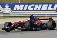 6. & 7. Lauf - Formel V8 3.5 2010, Tschechien, Brünn, Bild: Paolo Pellegrini