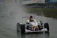 3. & 4. Lauf - Formel BMW 2010, Niederlande, Zandvoort, Bild: BMW AG