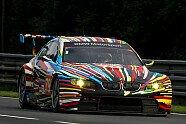 Qualifikation - 24 h Le Mans 2010, Bild: BMW AG