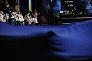 Rennen - 24 h Le Mans 2010, Bild: Peugeot