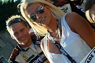 Rennen - 24 h Le Mans 2010, Bild: Sutton