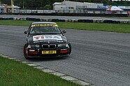 SLIDEshow driftmeet part2 - Mehr Rallyes 2010, Bild: Slideshow