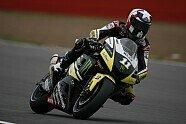 Freitag - MotoGP 2010, Großbritannien GP, Silverstone, Bild: Sutton