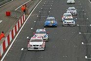 7. & 8. Lauf - WTCC 2010, Belgien, Zolder, Bild: WTCC