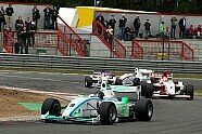 7. & 8. Lauf - Formel 2 2010, Belgien, Zolder, Bild: Formula Two