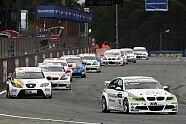 7. & 8. Lauf - WTCC 2010, Belgien, Zolder, Bild: Sutton