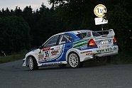 2. Lauf - DRS 2010, Rallye Thüringen, Pößneck, Bild: Patrick Jelinek
