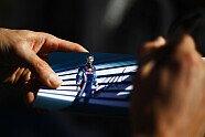 Donnerstag - Formel 1 2010, Europa GP, Valencia, Bild: Red Bull