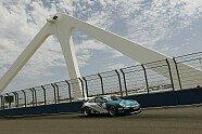 5. Lauf - Supercup 2010, Valencia, Valencia, Bild: Porsche